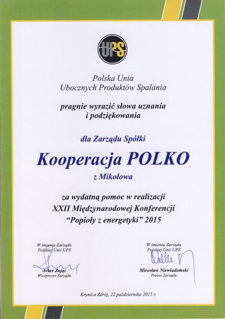 Dyplom0001_cnqtda