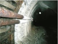 Ręczne Górnicze Urządzenie Pyłowe 3