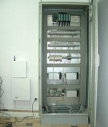 Systemy sterowania i Automatyki 1