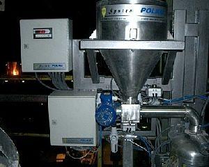 Systemy sterowania i Automatyki