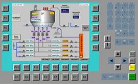 Systemy sterowania i Automatyki 3